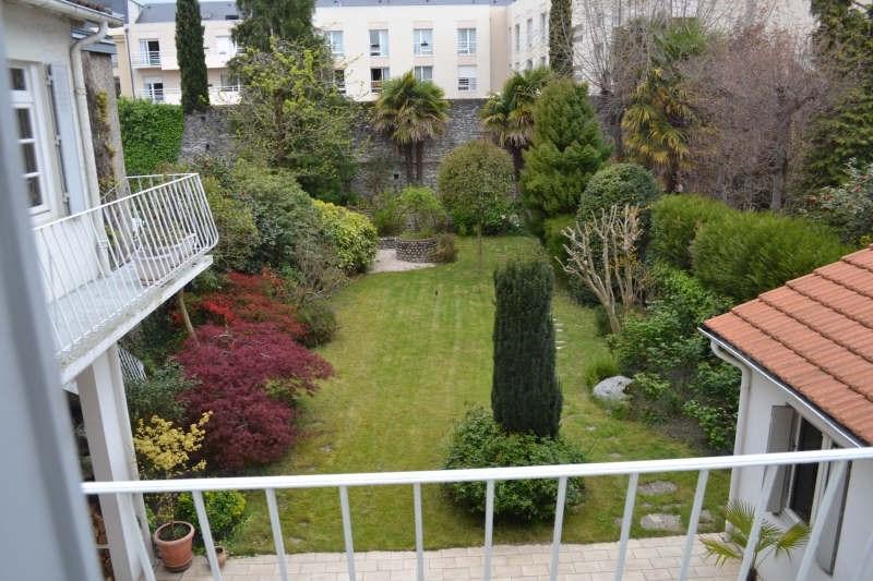 Vente maison / villa Tarbes 463000€ - Photo 5