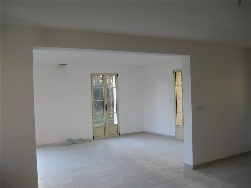 Sale house / villa Villers en arthies 640000€ - Picture 5