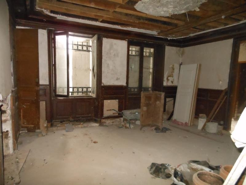 Sale building Perigueux 214 000€ - Picture 2