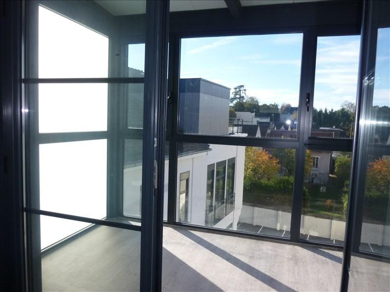 Vente appartement Auxerre 230000€ - Photo 8