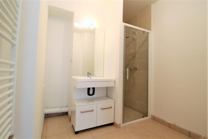 Sale apartment Benerville sur mer 169600€ - Picture 6