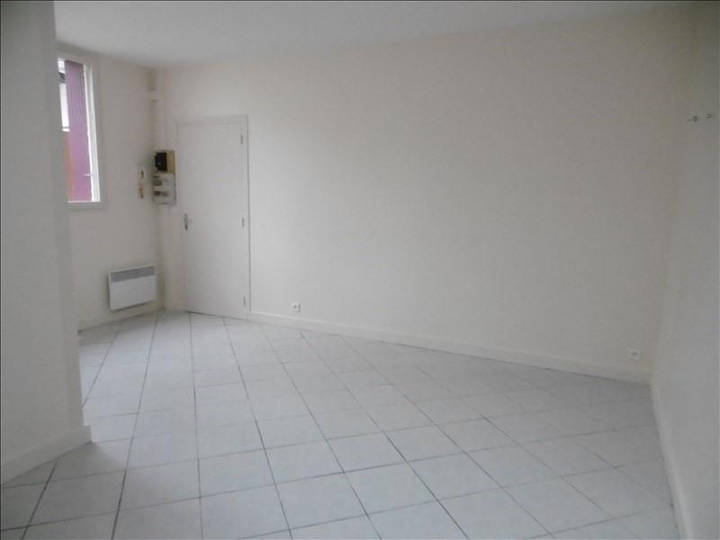 Location appartement Gif sur yvette 735€ CC - Photo 1