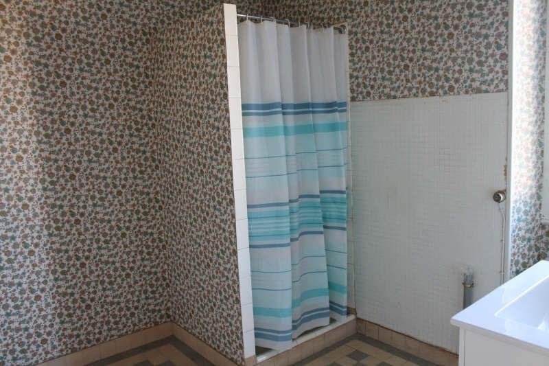 Vente maison / villa Marolles les braults 75000€ - Photo 2