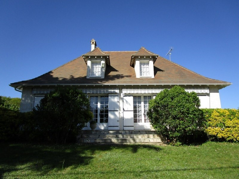 Vente maison / villa Montpon menesterol 265000€ - Photo 1