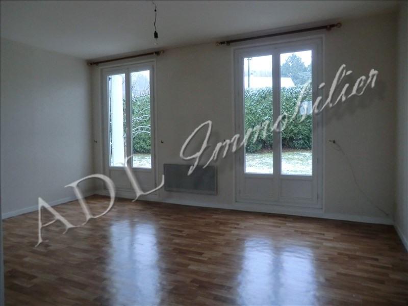 Vente maison / villa Lamorlaye 336000€ - Photo 5