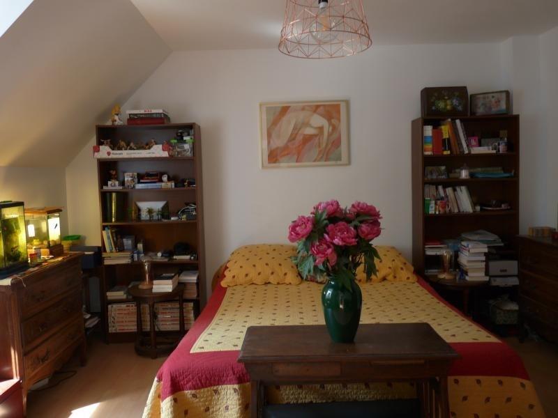Sale house / villa Orgeval 630000€ - Picture 10