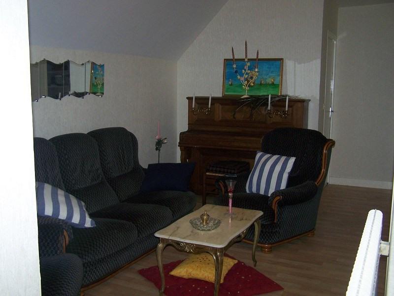 Vente maison / villa Limoges 243800€ - Photo 10