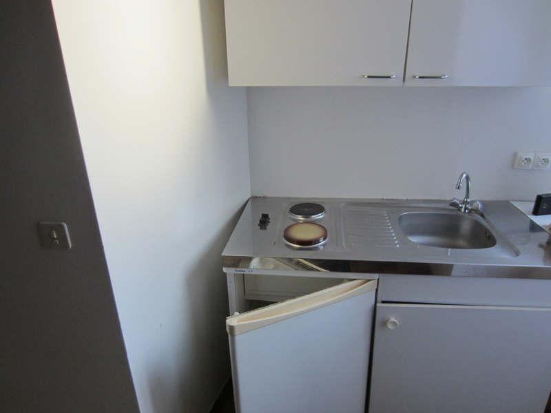 Vente immeuble Navarrenx 108000€ - Photo 7