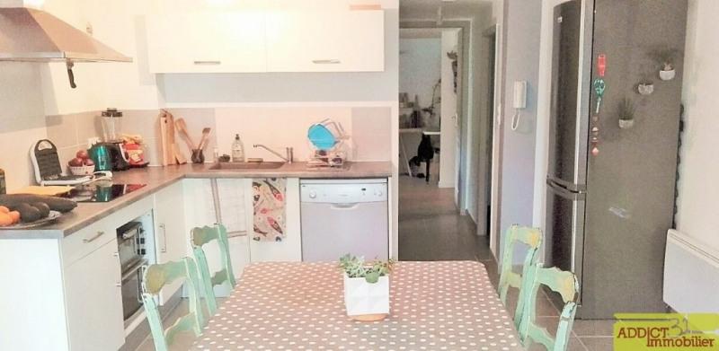 Location appartement Saint-jean 675€ CC - Photo 2