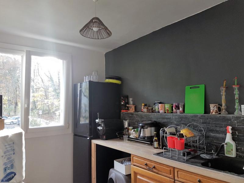 Vente appartement Domont 153900€ - Photo 3