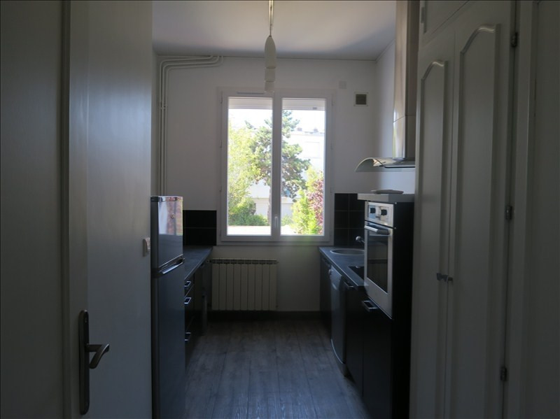 Rental house / villa Royan 900€ CC - Picture 2