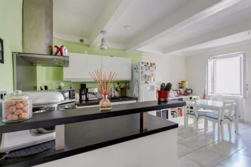 Sale house / villa La crau 209600€ - Picture 6
