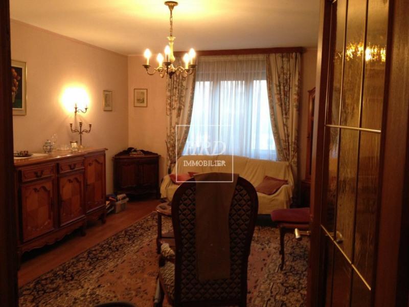 Vente maison / villa Offenheim 485000€ - Photo 4