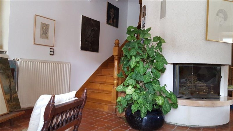 Sale apartment Auray 469 800€ - Picture 3