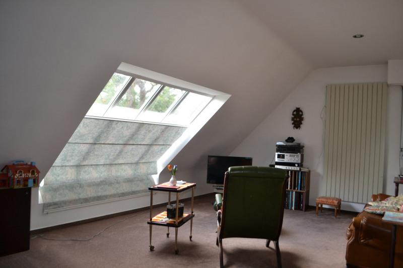 Vente maison / villa Sautron 589500€ - Photo 7
