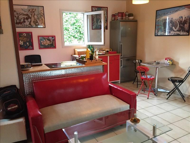 Vente maison / villa Ondres 150000€ - Photo 2