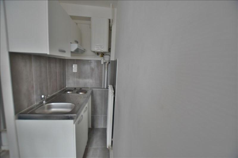 Vente appartement Pau 22000€ - Photo 3