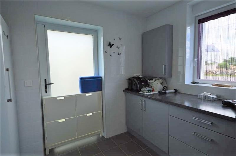 Sale house / villa Plouhinec 332 800€ - Picture 11
