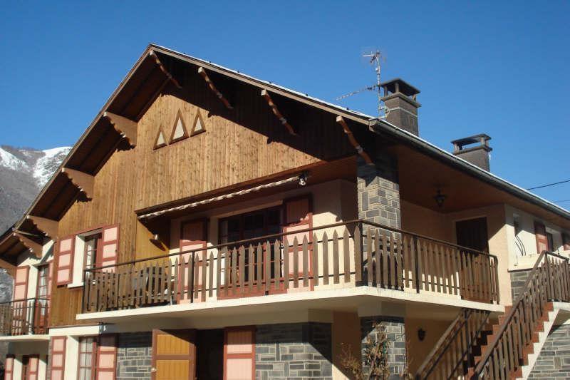 Vente maison / villa Montauban de luchon 199500€ - Photo 2