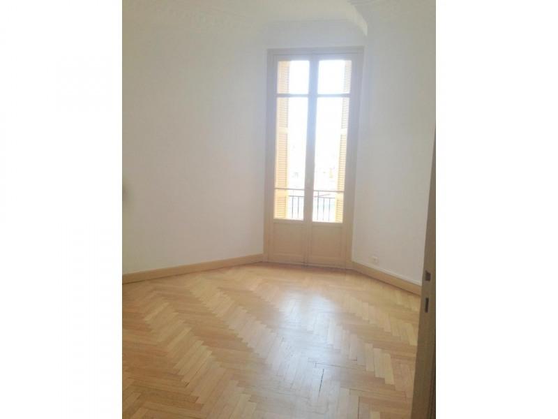 Rental apartment Nice 830€cc - Picture 3
