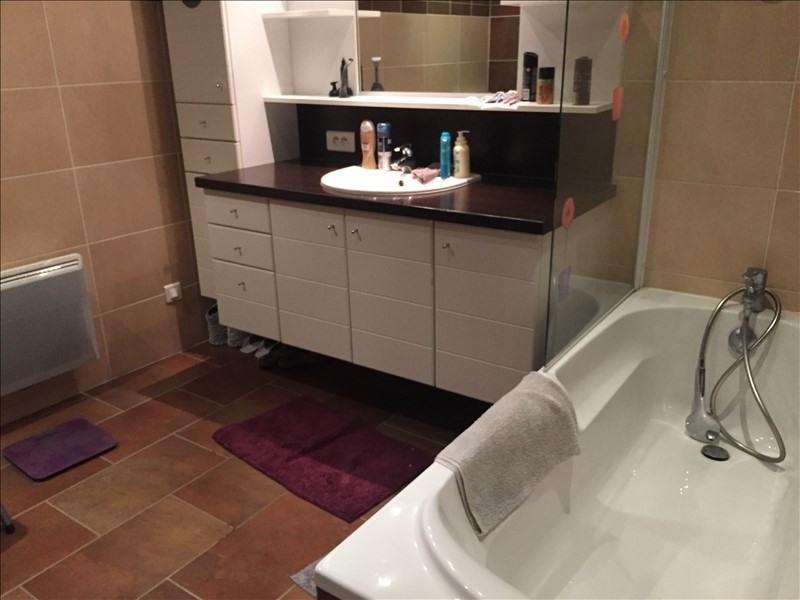 Location appartement Bergues 706€ CC - Photo 3