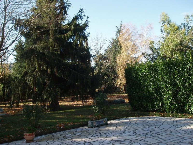 Sale house / villa Aiguefonde 265 000€ - Picture 9