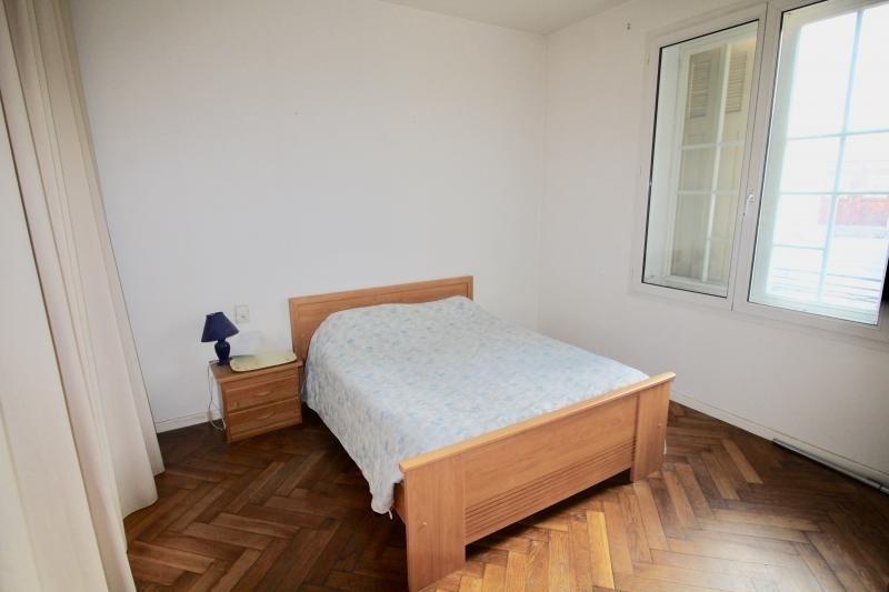 Sale apartment Castanet tolosan 170000€ - Picture 3