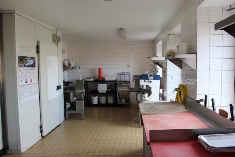 Commercial property sale shop Craponne sur arzon 54000€ - Picture 4