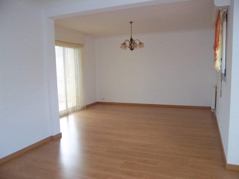 Vente appartement Les sables-d'olonne 228000€ - Photo 5