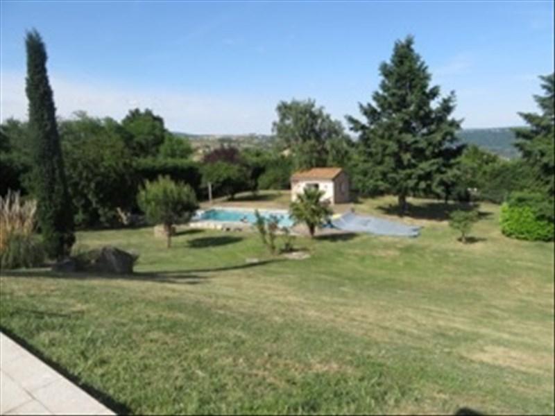 Verkoop  huis St michel sur rhone 500000€ - Foto 6
