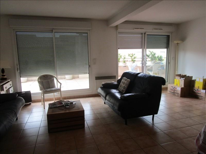 Location appartement Nimes 1255€ CC - Photo 2