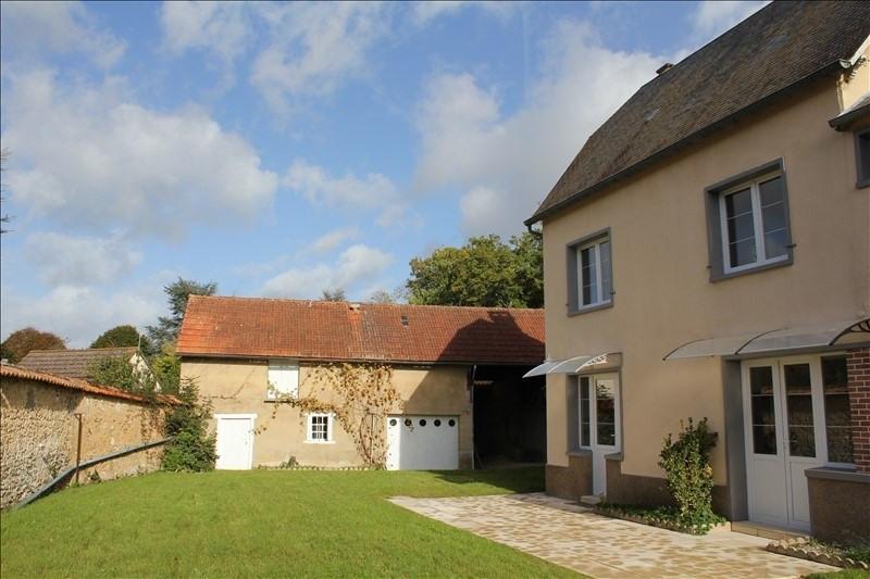 Verkoop  huis Maintenon 270000€ - Foto 10