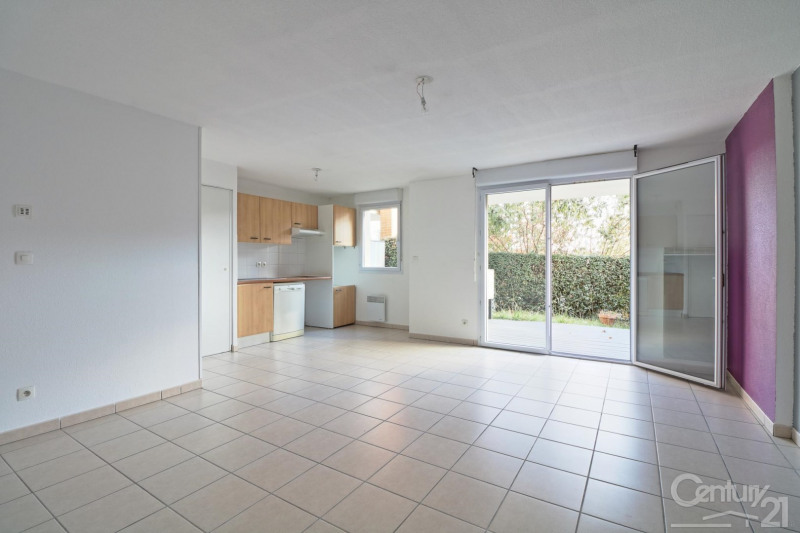 Vente appartement Tournefeuille 194 000€ - Photo 2