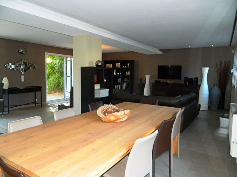 Sale house / villa Meaux 478 400€ - Picture 4