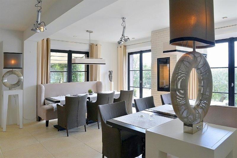 Vente de prestige maison / villa Le canton de fayence 2495000€ - Photo 24