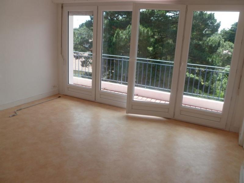 Rental apartment La baule escoublac 402€cc - Picture 5