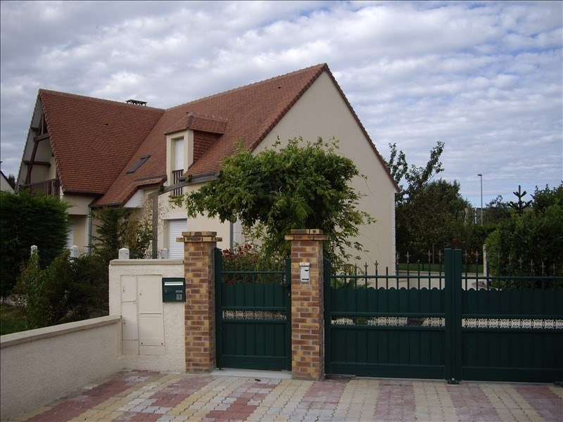 Vente maison / villa St contest 390 000€ - Photo 2