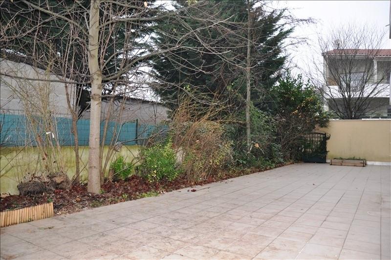 Vente appartement Villefranche sur saone 195000€ - Photo 7