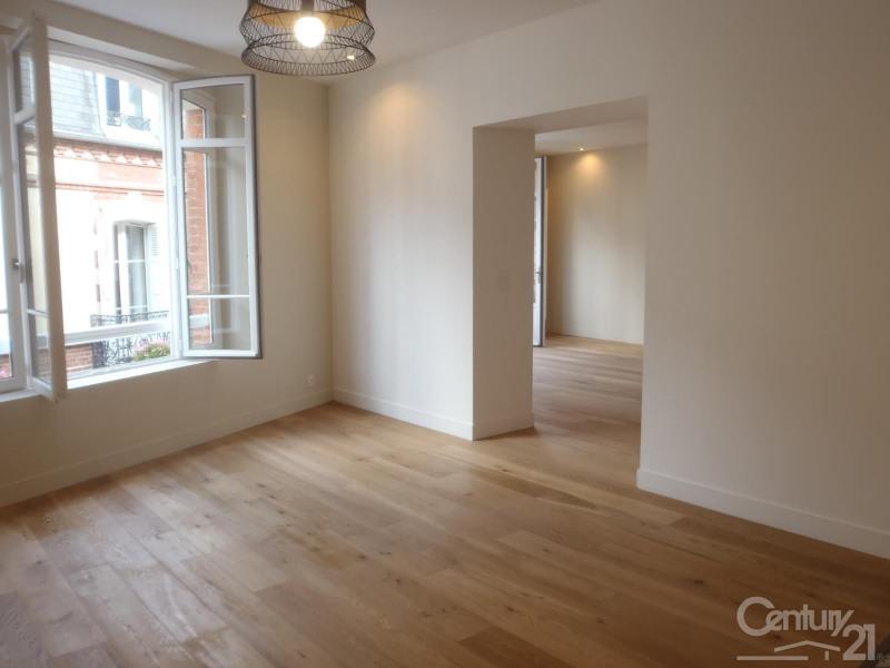 豪宅出售 住宅/别墅 Trouville sur mer 649000€ - 照片 5