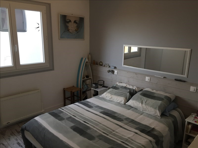 Vente maison / villa Guemene penfao 147500€ - Photo 7