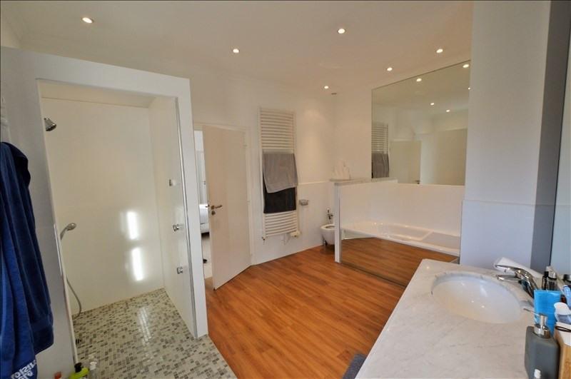 Vente de prestige maison / villa Montfavet 657000€ - Photo 5