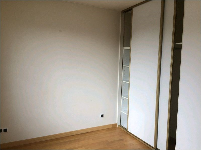 Location appartement Crosne 765€ CC - Photo 2