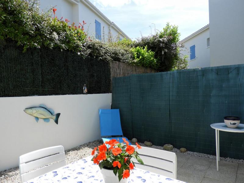 Sale house / villa Vaux sur mer 179880€ - Picture 6