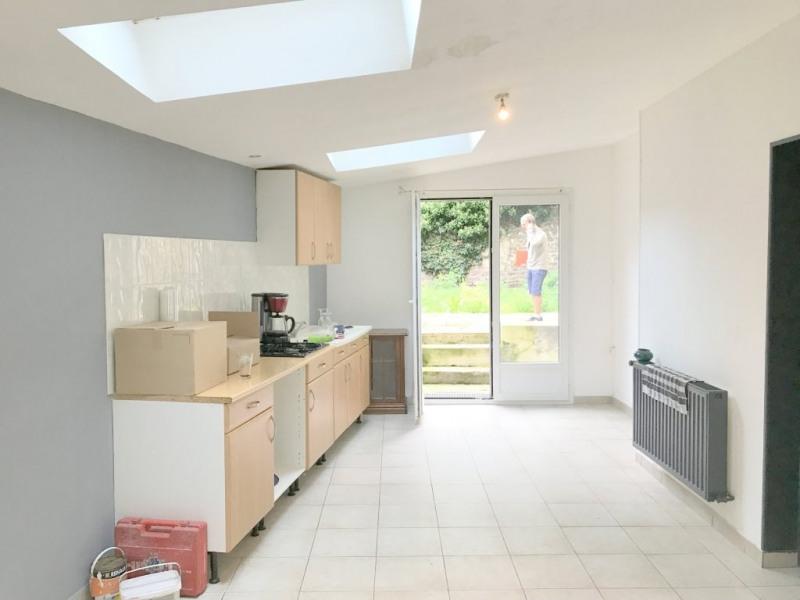 Location appartement Boulogne-sur-mer 650€ +CH - Photo 1