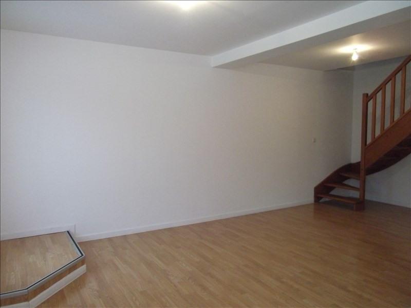 Vente appartement St jean de chevelu 145000€ - Photo 5