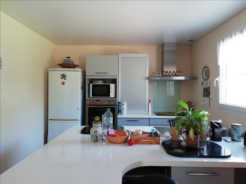 Sale house / villa Brest 209000€ - Picture 3