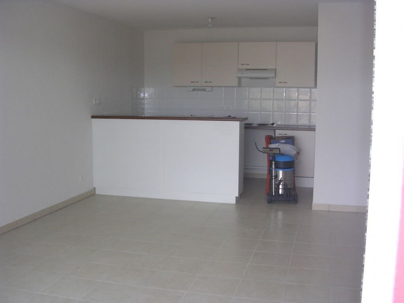 Location appartement Toulouse 783€ CC - Photo 2