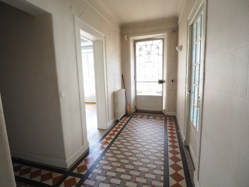 Sale office Melun 350 000€ - Picture 6