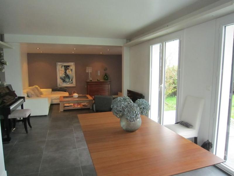 Venta  casa Longpont-sur-orge 389000€ - Fotografía 4