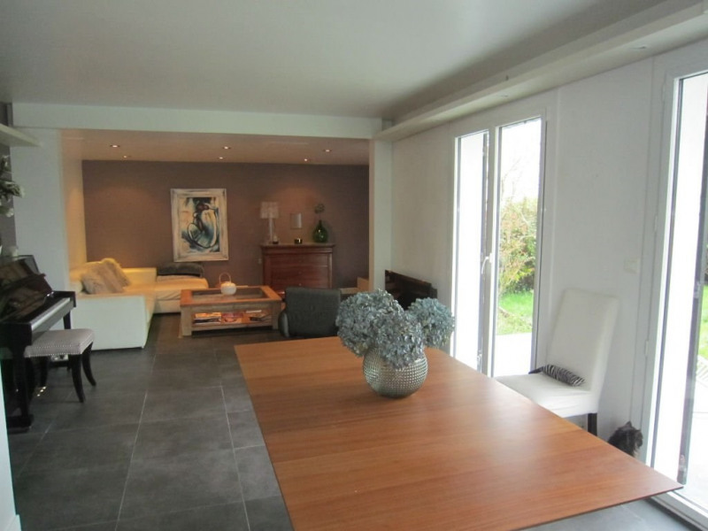 Revenda casa Longpont-sur-orge 389000€ - Fotografia 4